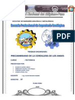 Capitulo VIII.pdf