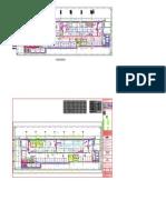 A-1101.pdf