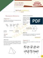 S_Aptitud.pdf