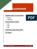 Universidad Publica de Valencia_T2_encaminamiento