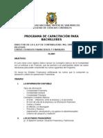 Silabo Estados Financiaros Dir. Titulación Emilio Garcia 2013 (2)