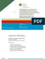 Resumediplomadeestudiosavanzados [Modo de ad