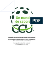 Estados Financieros (PDF)90413000 201309