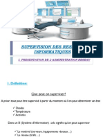 SUPERVISION DES RESEAUX INFORMATIQUES.pdf