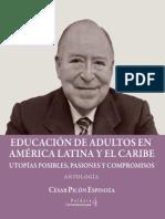 cesar_picon_espinoza_antologia.pdf