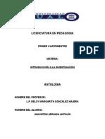 INTRODUCCIÓN A LA INV..doc