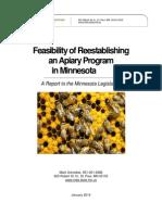 Apiary Legislative Report - Final 01-15-15_1
