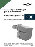CSK_-_Manuale_bruciatore_PremioPlus.pdf