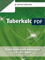 TBC-brosura.pdf