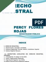 DESARROLLO DEL TEMARIO.pptx