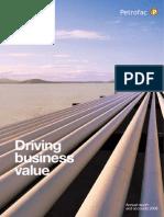 Petrofac_Annual_report_2008.pdf