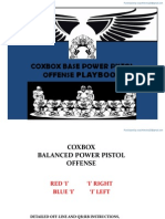 COXBOX POWER PISTOL BASE.pdf