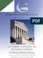 [] La Suprema Corte de Los Estados Unidos(BookFi.org)