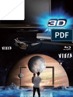 Trip Viera 3d Full Hd