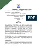 normas_para_el_almacenamiento_y_comercializacion_en_el_manejo_de_los_gases_licuados.doc