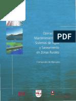 imp_operacion_y_mantenimiento_de_sistemas_rural.pdf