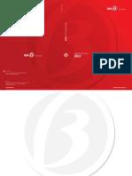 Implantology 2012.PDF
