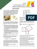 07A - Diagramação e Proporcionalidade - Completo