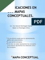 Mapasconceptuales 141207233108 Conversion Gate02