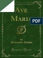 Ave_Maria_1000461512.pdf