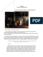 Seminar 7 Pictorii Revolutiei Franceze