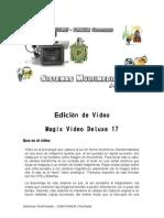 Edición Video