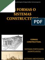 2010 Las Formas o Sistemas22