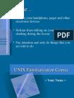 UNIX_workshop2001.ppt