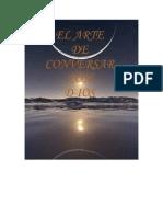 Hitbodedut_-_El_Arte_de_Conversar_con_Hashem.pdf