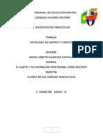 ANTOLOGIA_SUJETO Y SU FORMACION.docx
