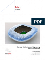 Simply Rhino Architecture Training.pdf