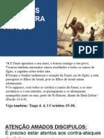 3ª - PALESTRA - AS ÁREAS DE CONTRA - ATAQUE.pptx