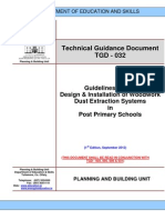 TGD-032-Guidelines-for-the-Design-Installation-of-Woodwork-Dust-Extraction-Systems-in-Post-Primary-Schools.pdf