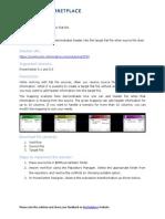 Add_Headers.pdf