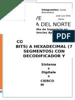 CONVERSOR BINARIO-HEXADECIMAL.docx