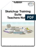 Sketchup+Suite+-+Beginners+to+Intermediates+-+Teachers+Notes.pdf