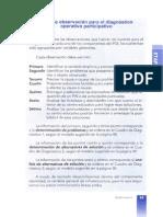 El Proyecto de Desarrollo Instituciona (3) 43-60