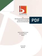 2015 - Halis Dalkıran - Unity ile Drift Oyunu