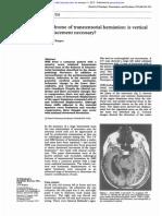 J Neurol Neurosurg Psychiatry 1993 Ropper 932 5