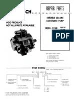 Variable Vane Pump.pdf