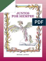 246802115-Juntos-Por-Siempre.pdf