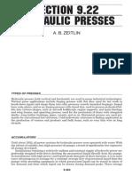 40323_09.22.pdf