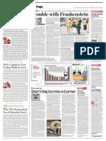Epaperbeta.timesofindia.com NasData