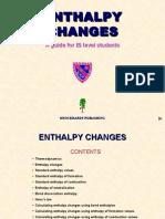 Ib Enthalpy Kh (1)