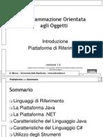Mecca-poo01-01-Introduzione.pdf