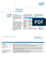 pentium-desktop-processor-brief.pdf