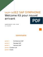 Présentation_Welcome_Kit_SAP_Symphonie_v1.4
