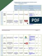 lineamientos curso blog 2015