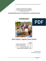 45690552-Contabilidad-1.doc