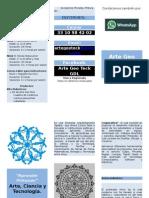 triptico Arte Geo Teck v1.0.docx
